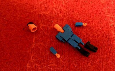 Agresivita ve hře aneb co dělat, když chce dítě hrát hry plné násilí