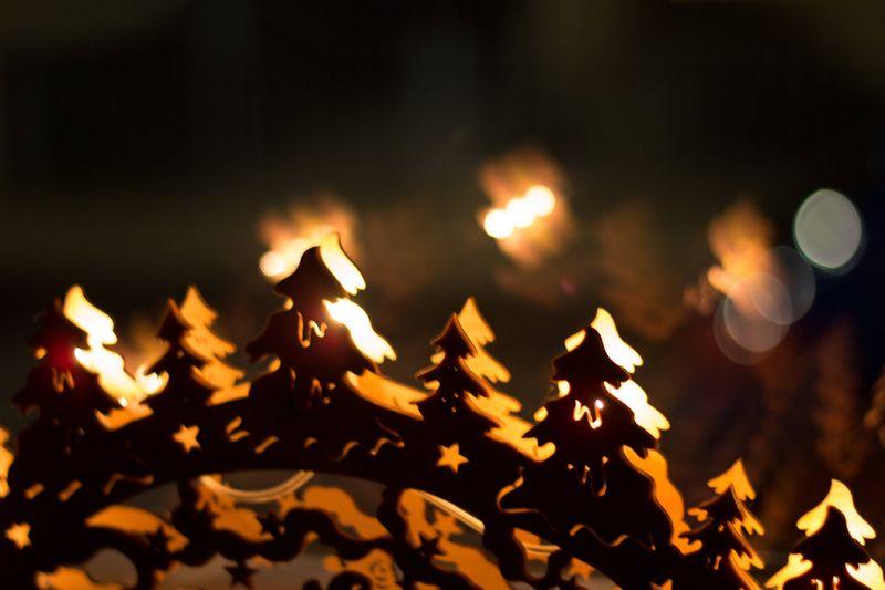 3 tipy a 3 hry pro vysněné Vánoce